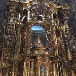 Foto de Iglesia Colegial del Salvador