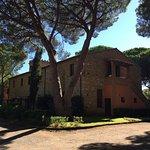 Photo of Villa Bolgherello