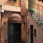 Photo de Hotel Al Duca di Venezia