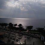 Foto Stella Di Mare Beach Hotel & Spa