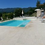 Photo of Relais Villa d'Assio