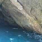 Foto di No Frills Excursions