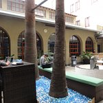 Photo of Hostelling International - Los Angeles/Santa Monica