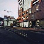 Photo de 1192622