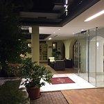 Foto di Hotel Antico Mulino