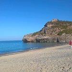 Foto de Villaggio La Perla