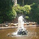 Photo de Jardin Santa Clotilde