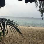 East Divers Tioman