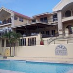 San Ignacio Resort Hotel Photo