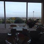 Photo de 138 Marine Beachfront Guesthouse