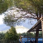 Photo of Hotel Village Green