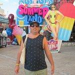 Foto di Coco Bongo Cancun
