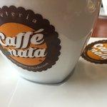 ภาพถ่ายของ Caffe y Nata