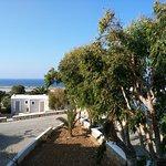 Foto de Hotel Kavuras Village