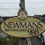 Newmans at 988의 사진
