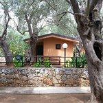 Photo of Villaggio Alberghiero Da Pepe