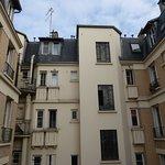 Photo de Hotel Elysee Gare de Lyon