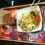 Foto van Toan's Authentic Vietnamese  Cuisine