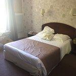 Photo de Le Grand Hotel