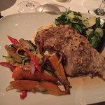 Photo of Restaurant Le Saint-Patrice