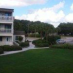 Billede af Ocean Forest Villa Resort