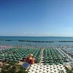 Foto de Hotel Milano