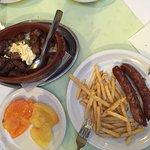 Fotografija – Restoran Kesten