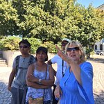 Private Prague Guide Day Tours Foto