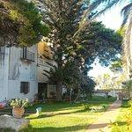 Photo of Villa Amodeo B&B