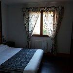 Photo de Hotel-Restaurant Le Regal