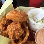 Photo de J's Fish & Chips