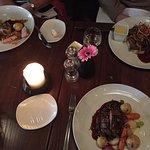 Photo of Emilies Eld Restaurant & Bar