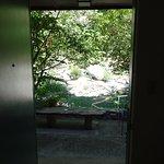Photo of Buckeye Tree Lodge