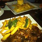Foto de Dino's Cala Ratjada Bar & Restaurant
