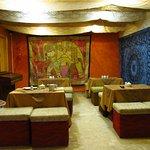 India Chez Moi Boutique Hotel Foto