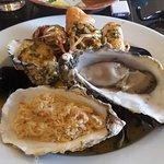 Photo of Plockton Shores Restaurant