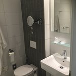 Photo of Best Western Plus Parkhotel Velbert