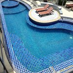 Photo of Delight Resort