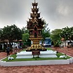 The Legend Chiang Rai Foto