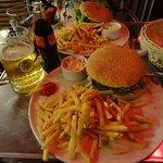 Photo of Cafe Bleibtreu