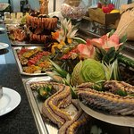 Foto de Hotel Rhodos Horizon Resort