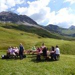 Foto di Hotel Gotthard