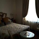 Chambre 311