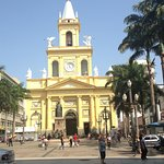 Foto de Hotel Opala Avenida