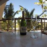 Majestic Elegance Punta Cana Foto