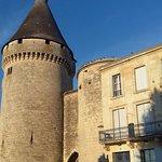 Photo of La Tour du Vieux Port
