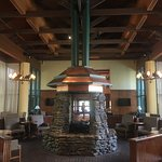 Foto di Cabot Lodge Jackson North - A Red Lion Hotel