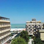 Hotel Handy Sea Foto