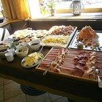 Фотография Seewirt das Restaurant