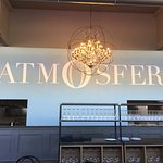Photo of Eatmosfera